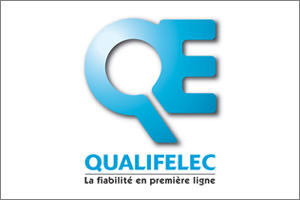 Label Qualifelec