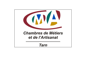 Chambre Des Metiers Tarn on